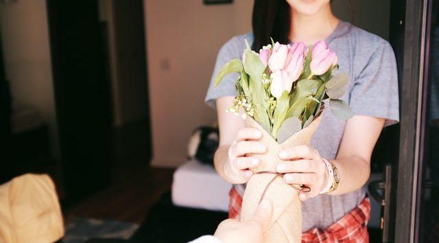 Education thérapeutique et amour - ABC Douleur