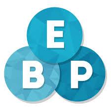 Agence EBP (@Agence_EBP) | Twitter
